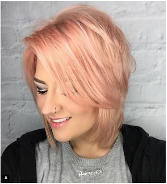 couleur-cheveux-12