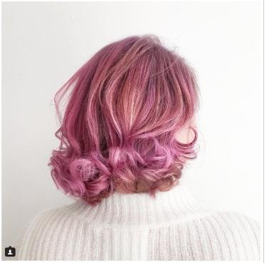 couleur-cheveux-14