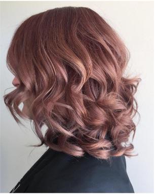 couleur-cheveux-15