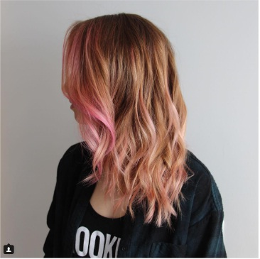 couleur-cheveux-16