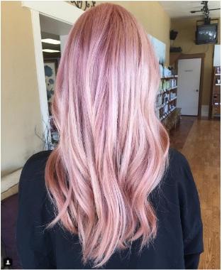 couleur-cheveux-17