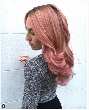 couleur-cheveux-18