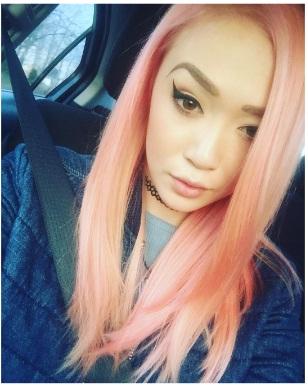 couleur-cheveux-19