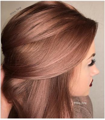 couleur-cheveux-2