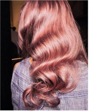 couleur-cheveux-20