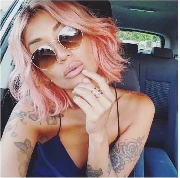 couleur-cheveux-21