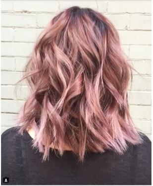 couleur-cheveux-22