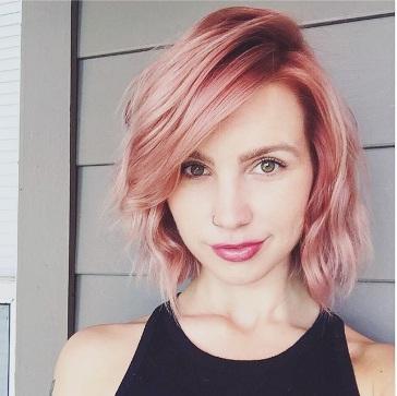 couleur-cheveux-23