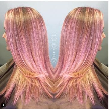 couleur-cheveux-24