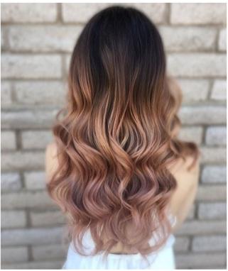 couleur-cheveux-4