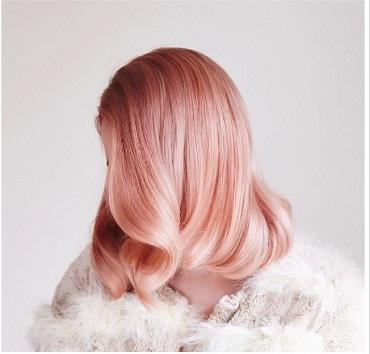 couleur-cheveux-5