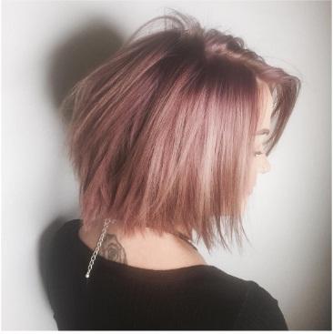 couleur-cheveux-6