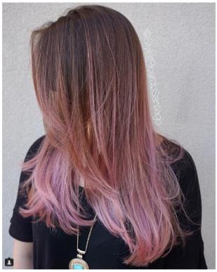 couleur-cheveux-7