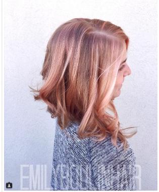 couleur-cheveux-8