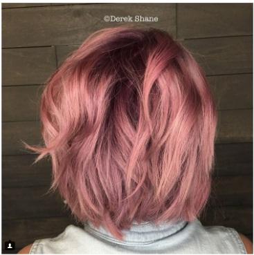 couleur-cheveux-9