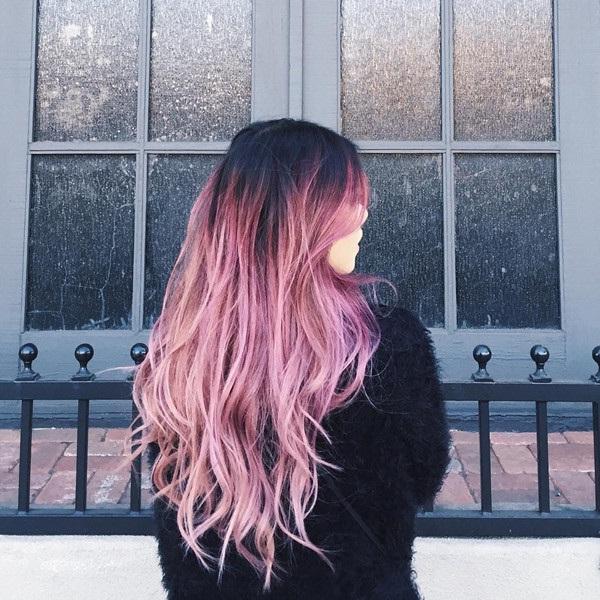 couleur-de-cheveux-1