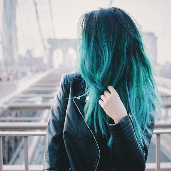 couleur-de-cheveux-10