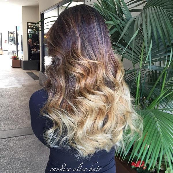couleur-de-cheveux-12