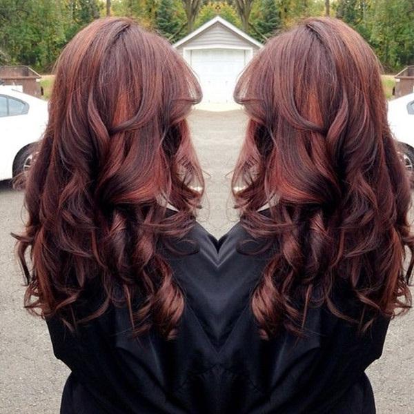 couleur-de-cheveux-16
