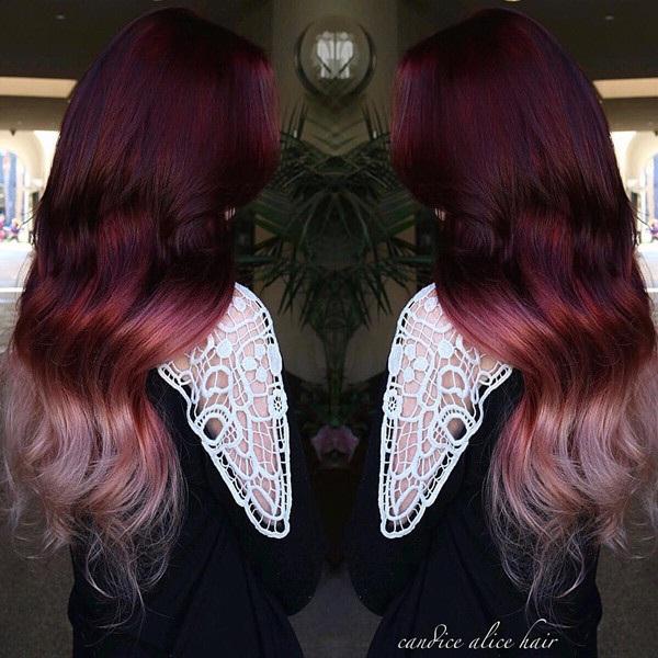couleur-de-cheveux-18