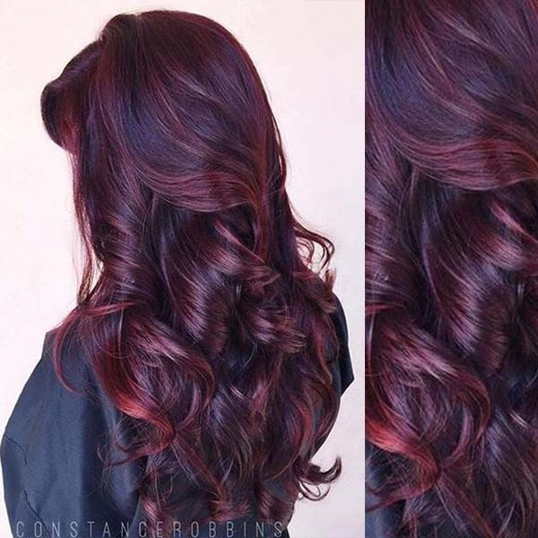 couleur-de-cheveux-19