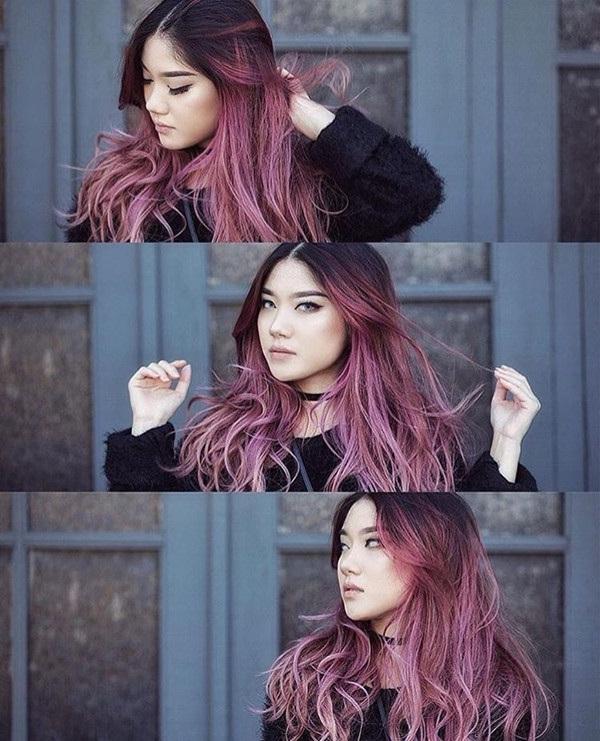 couleur-de-cheveux-5