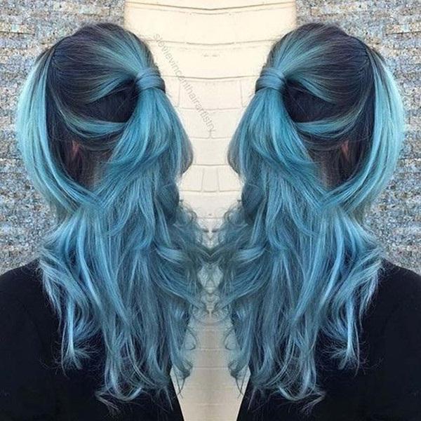 couleur-de-cheveux-6