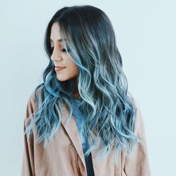couleur-de-cheveux-8