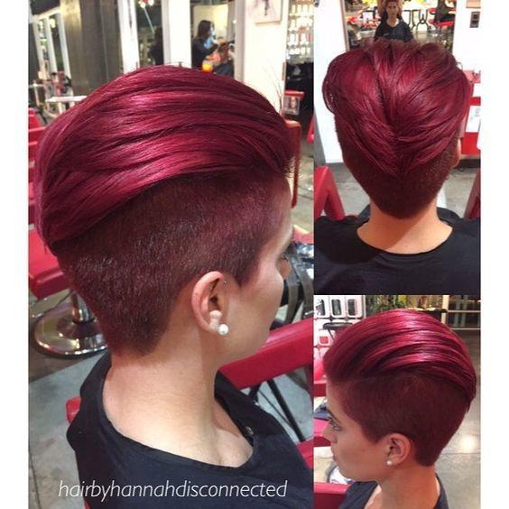 couleurs-cheveux-court-1