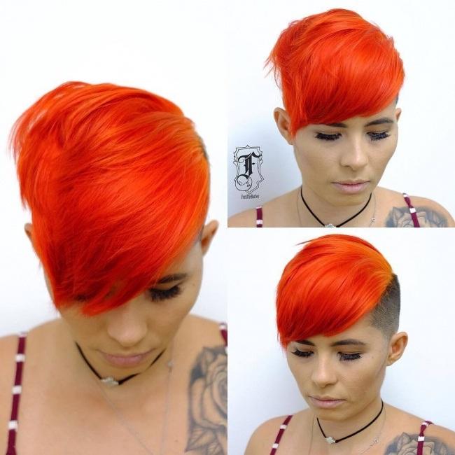 couleurs-cheveux-court-13
