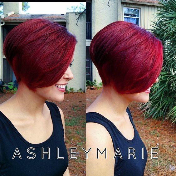 couleurs-cheveux-court-15
