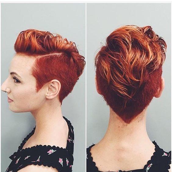 couleurs-cheveux-court-17