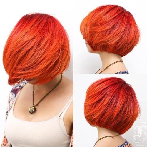 couleurs-cheveux-court-18