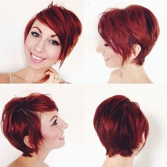 couleurs-cheveux-court-19