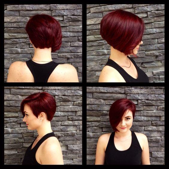 couleurs-cheveux-court-21