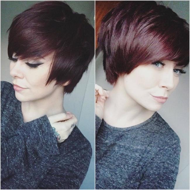 couleurs-cheveux-court-22