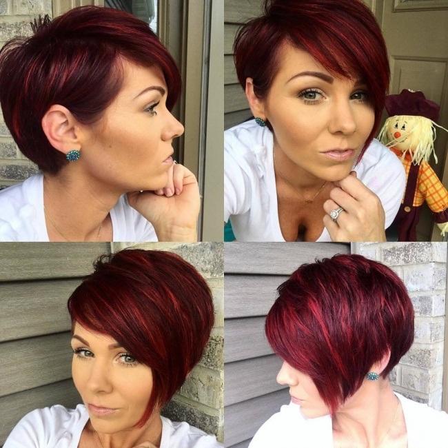 couleurs-cheveux-court-23