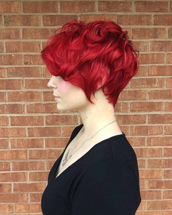 couleurs-cheveux-court-24