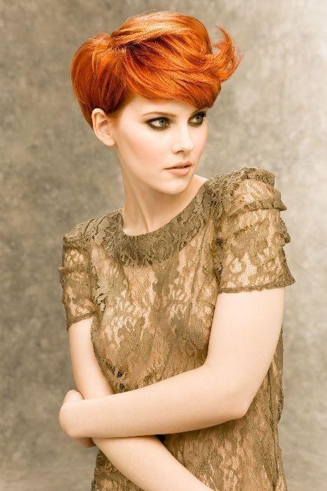 couleurs-cheveux-court-25