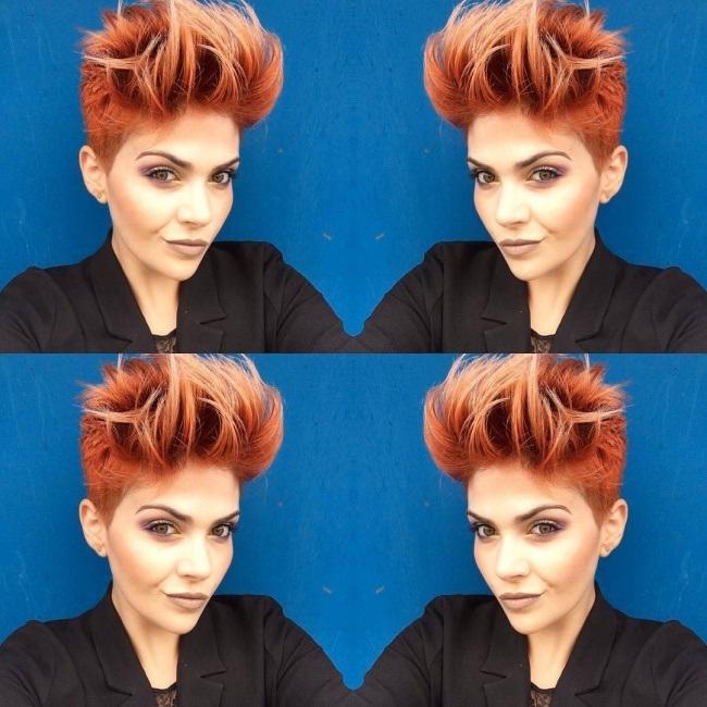couleurs-cheveux-court-3