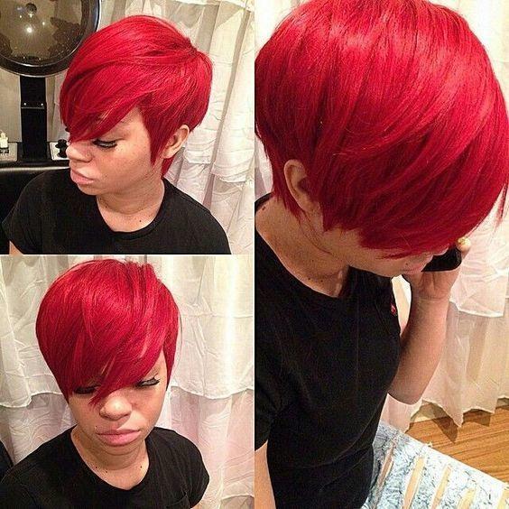 couleurs-cheveux-court-4