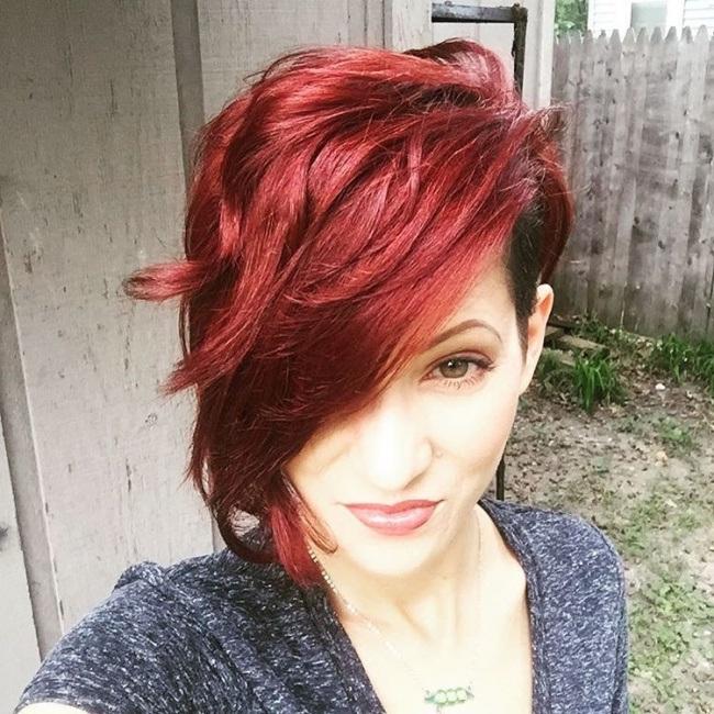 couleurs-cheveux-court-6