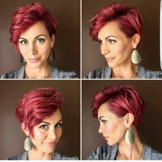 couleurs-cheveux-court-7