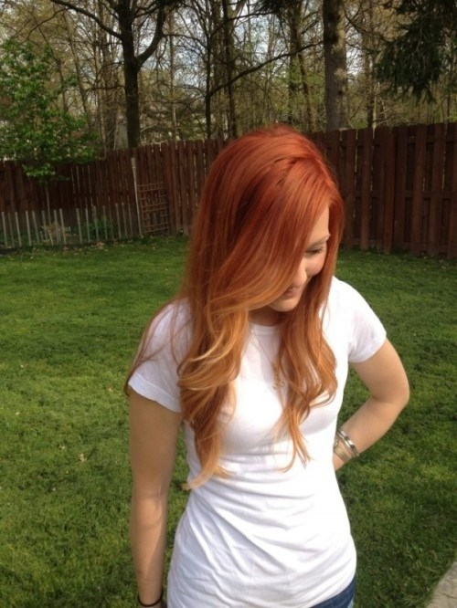 dombre-hair-1