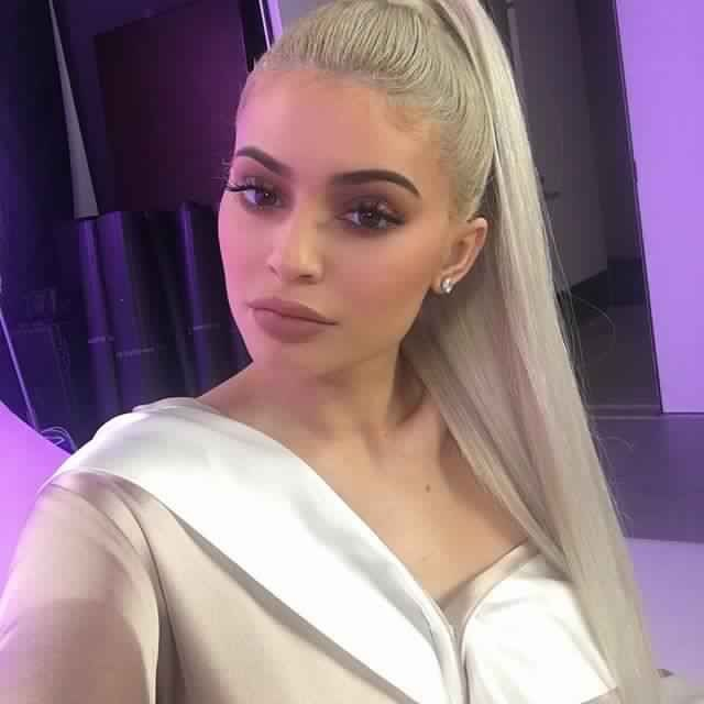 kylie-jenner-couleur