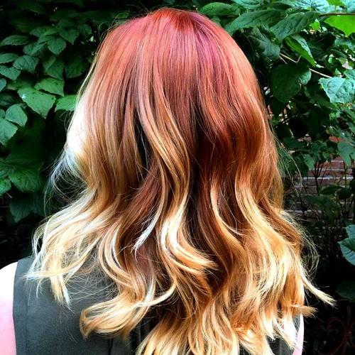 ombre-hair-23