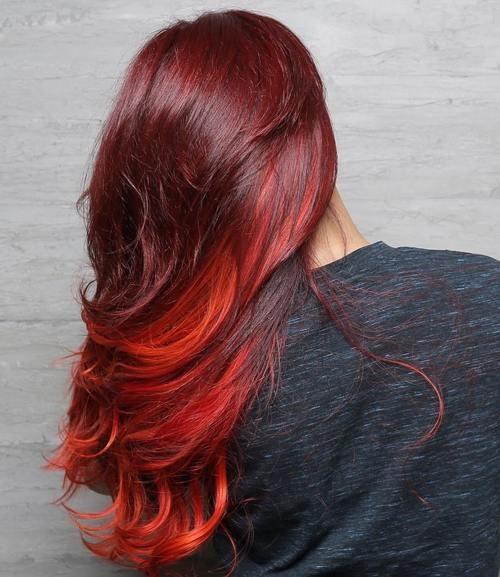 ombre-hair-24
