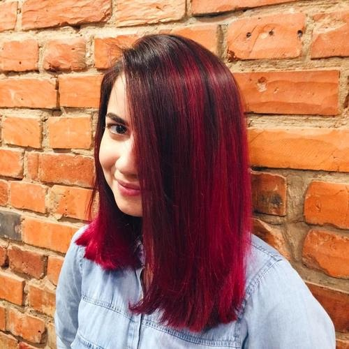ombre-hair-9