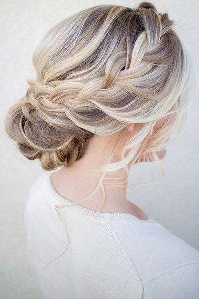 coiffure-noel-1