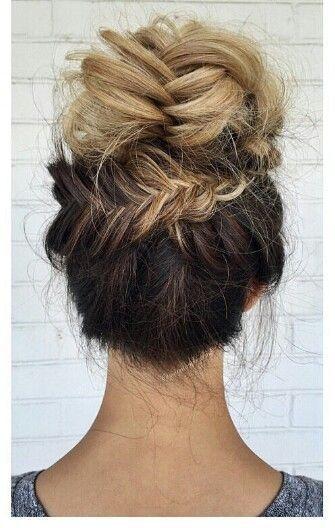 coiffure-noel-2